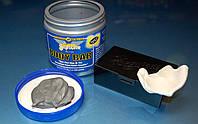 Пластилин для подготовки поверхностей BODY BAR 228 грамм