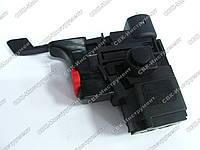 Кнопка перфоратора Bosch 2-24 с регулировкой