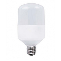 Led лампа  30W E27 (HIGH POWER) PREMIUM