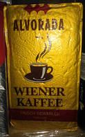 Кофе молотый Alvorada 250г.