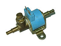 Топливный клапан LOVATO 12V