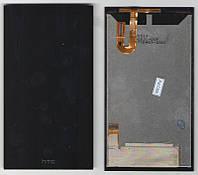 Дисплей + сенсор HTC Desire 610 Dual sim Original