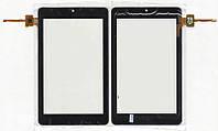 Тачскрин (сенсор) №182 Prestigio MultiPad PMP5870C Duo RS7F224_V3 187x112mm 6pin