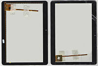 Тачскрин (сенсор) №193 Ainol Numy 3G AX10 SG5523A-FPC-V0 237x172 mm 6 pin