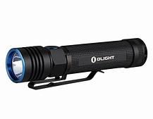 Фонарь Olight LED S30R-III BATON AKUMULATOR 3500MAH XM-L2 {S30RIII-3500}, фото 2