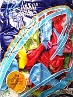 """Воздушные шары Италия GEMAR G90/45 art.09451 """"Мультфильмы"""""""