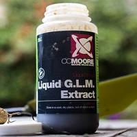 Экстракт ракушки CCMOORE GLM EXTRACT