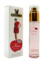NINA RICCI Nina New с ферамонами