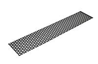 Сетка на крупорушку D-5 размер 60-680
