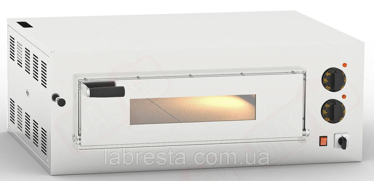 Печь для пиццы Orest PO-4-450