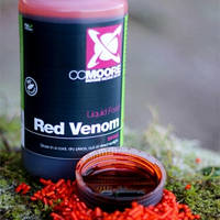 Ликвид с острым перцем CCMOORE RED VENOM