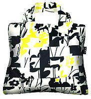 Дизайнерская сумка-тоут Envirosax женская SM.B1 модные эко-сумки женские