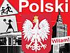 Польский  для взрослых по скайп