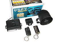 Сигнализация SPY SA1/LT-431+LT356