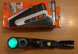 Термодетектор пирометр Black&Decker TLD100 (от -30°С до +150°С), фото 7