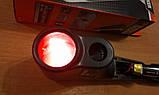 Термодетектор пирометр Black&Decker TLD100 (от -30°С до +150°С), фото 8