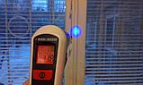 Термодетектор пирометр Black&Decker TLD100 (от -30°С до +150°С), фото 3