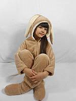 Детская пижама , фото 1
