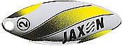 Блесна вращающаяся  jaxon Zebra 12 g цвет E