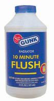 Промывка радиатора GUNK (шт.)
