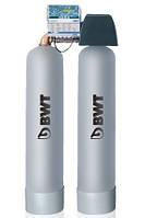 Умягчитель воды непрерывного действия BWT RONDOMAT DUO 2