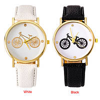 Модные нежные женские часы Relogio feminino 2 цвета