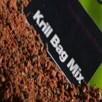 Стик микс криль CCMoore - KRILL BAG MIX