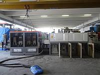 Калибровально-шлифовальный станок . COSTA