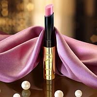 Губная помада Luxe «Сияние роскоши»