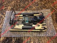 Ремкомплект ручного тормоза Заз 1102 1103 таврия славута, фото 1