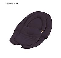 Вкладыш для новорожденных Bloom Bloom Snug Midnight black