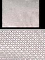 Ткань PREFIT для вакуумных столов Rotondi 106.02.10