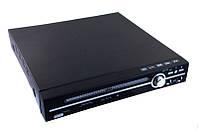 Портативный проигрователь DVD 322, фото 1