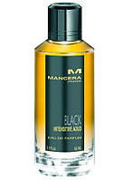 Mancera Black Intensive Aoud парфюмированная вода (тестер) 60мл