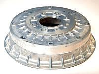 Тормозной барабан задний ВАЗ 2108, 21083, 2109, 21099, 2110, 2111, 2112, 2113, 2114, 2115 ХарОптТорг