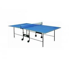 Стол теннисный Athletic Light (Gk-2)