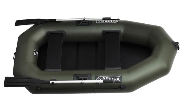 надувные лодки в Украине - човни надувні гребні - лодки пвх для рыбалки - лодка омега 245 - лодки фото