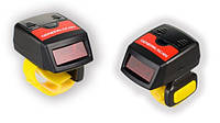 Мини сканер штрих-кодов Honeywell General Scan GS-R1000BT