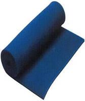 Голубая пенка для вакуумных столов толщ. 7 mm Rotondi 106.02.08