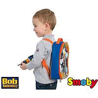 Рюкзак с интсрументами Bob the builder Smoby