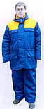Куртки и ветрловки с логотипом, фото 4