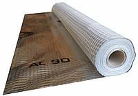 STROTEX отражатель тонкий (под плитку/на подложку ламината)