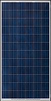 Солнечная батарея KDM 50Вт / 12В (поликристаллическая) KDM-050P-36