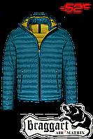 Воздуховик мужской Braggart размер: 46 48 50 52 54, фото 1