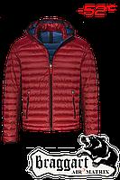 Воздуховик мужской на зиму размер: 46 48 50 52 54, фото 1