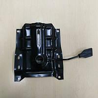 Механизм пиастра для офисного кресла AMF