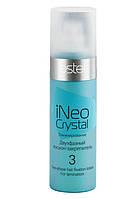 Estel professional (Эстель) iNeo-Crystal Двухфазный лосьон-закрепитель для волос