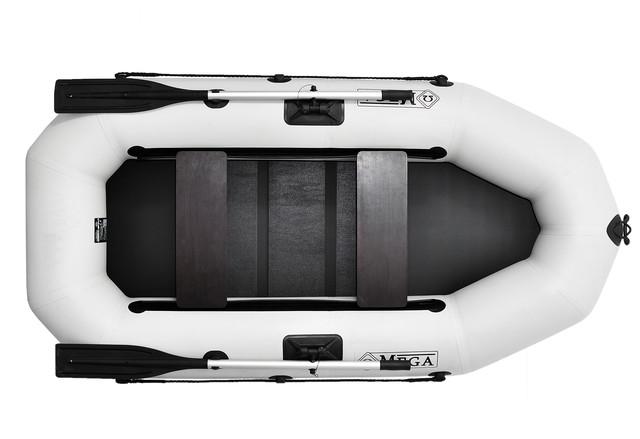 надувные лодки - лодки пвх Украина - човни надувні гребні - омега 245 лодка цена -лодки фото