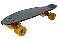 Пенни борд Скейтборд Explore Penny Board 22 Гарантия Обслуживание CRICA