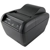 Термопринтер для чеков POSIFLEX Aura-6900S (USB+Serial)